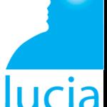 Lucia Energie - Un courant de lliberté