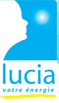 Lucia Energie - Un courant de liberté